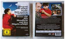 Morgens um sieben... / Wenn süß das Mondlicht... (Musik: James Last) 2-DVD-Box