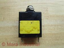 Airpax PR11-3-4.00A-8865-2 Circuit Breaker