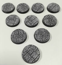 25mm Options Table Top & Historical Wargames