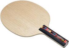 Donic Waldner Ultra Carbon Senso Blade TableTennis PingPong