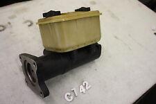 C742 - NOS Wagner Master Cylinder Assy For 1979-1983 IHC