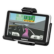 RAM Mount Cradle Garmin nuvi 2450 & 2460 GPS RAM-HOL-GA45U