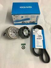 Dayco OEM Land Rover Defender & Discovery 300TDi Aux