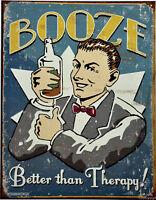 * Hippie Kiffer 70er Jahre Poster Bild Marihuana Schild *088