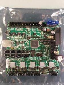 Ultimachine Rambo 1.3L Control board