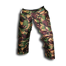 FORESTER Camo / Camouflage Chainsaw / Chain Saw Safety Chaps           CHAP437-C