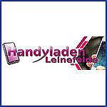 Handyladen-Leinefelde