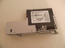 Moeller XN-4DI-24VDC-P 225165 Digital Input
