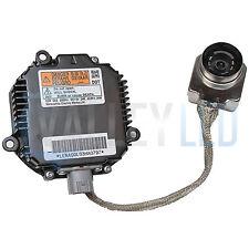 Matsushita Panasonic HID Xenon Headlight Ballast ECU Control Unit D2S D2R