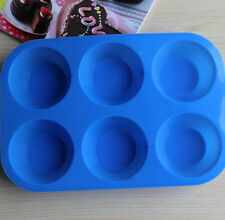 Unbranded Silicone Baking Accessories