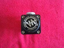 Varian Vacuum Valve Part No. L6280-301  L6280301 Model NW16 HO-FREE 48 SHIP!!