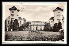 GP GOLDPATH: GERMANY POSTCARD 1957 _CV778_P11