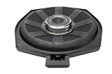 "Rockford Fosgate T3 SUB 8"" Direct Fit Subwoofer for BMW 3 Series E90 E91 E92 E93"