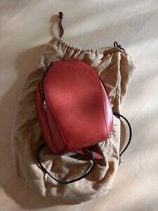 Sac à dos Louis Vuitton - modèle Mabillon
