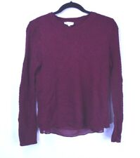 Lucky BRAND Women's Pullover Sweater Size S With Tags
