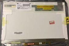 """Écrans et panneaux LCD Samsung LCD CCFL pour ordinateur portable 14"""""""