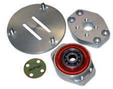 SPC Camber / Caster Alignment Kit - Front Camber Plates -  72070