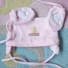 85f731a70ca61 Accessoires moufles pour fille de 2 à 16 ans | Achetez sur eBay