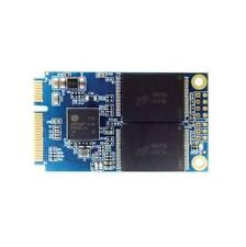 Super Talent mSATA3 SJ2 128GB Mini PCle Solid State Drive (MLC)