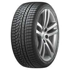 GOMME PNEUMATICI WINTER iCEPT EVO2 W320A XL 315/35 R20 110V HANKOOK INVERNAL BE4