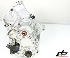 BMW R1200GS & Adventure Gearbox 6 Sp Manual Transmission Complete R1200R TO 01/8