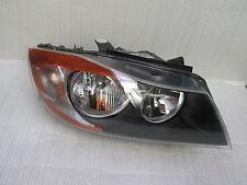 2006 - 2008 BMW 3 Series 328i 335i Right RH Passenger Headlight OEM