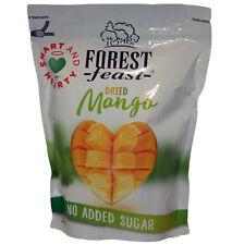 Forest Feast  - Dried Mango 650g