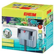 Eheim Liberty 200 - Filtre suspendu pour Aquarium 760l/h