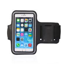 Universale Armbandtaschen für Handys