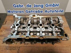 Original Zylinderkopf VW Audi Skoda Seat 1.8TSI CJS 06K403E/G
