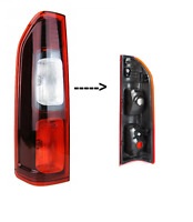 LAMPE FEU ARRIERE GAUCHE pour RENAULT TRAFIC III 2014-