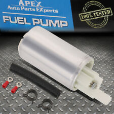 FOR 87-93 MAZDA B2200 VOLVO 740 940 IN-TANK ELECTRIC FUEL PUMP ASSEMBLY E8381