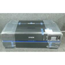 Epson SureColor P800 Wireless Inkjet Color Printer 2880 x 1440dpi *