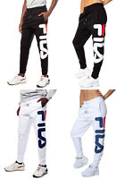 Fila Pantaloni uomo Classic Pure Pants 681094