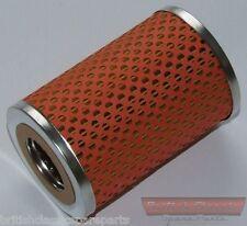 Oil Filter, MG TD, MG TF, Magnette, MGA, MGB >70, Wolseley 1500, 15/60, 24/80
