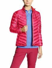 be6e5e85062dea Odlo Jacket Air Cocoon Daunenjacken Xs-pink