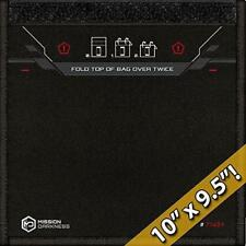 Mission Darkness Non-Window Faraday Bag for Phones - 5th Gen Shielding Law...