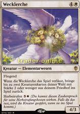Wecklerche (Reveillark) COMMANDER Magic 2016