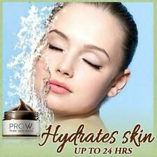 Shrink Pores Remove Blackheads Blemish Acne Pimple Face-pack Scar Y5Q4