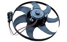 NRF Ventilador, refrigeración del motor VOLKSWAGEN TRANSPORTER HYUNDAI 47428