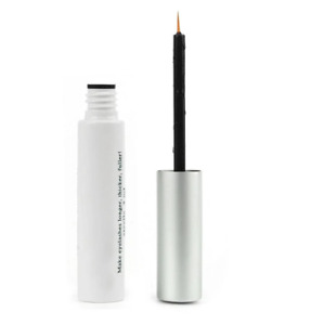 Full Eyelash Growth™ - Eyelash Enhancing Serum