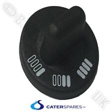 More details for dualit 01192 rotary switch knob 1/2/4 selector position slice 4 slot toaster