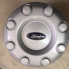 FORD SUPERDUTY DUALLY  FRONT GRAY PAINTED 2005-2018 CENTER CAP 5C34-1A096-DB