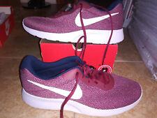NEW $70 Mens Nike Tanjun SE Shoes, size 14