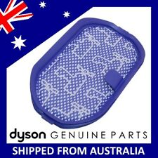 NEW! GENUINE DYSON DC34 DC35 DC44 DC45 FILTER ASSEMBLY
