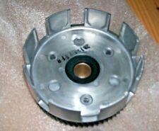 YAMAHA RAPTOR 125 ENGINE CLUTCH BASKET, PRIMARY DRIVE GEAR 11-13,5VL-E6150-00-00