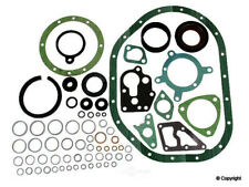 Elring Engine Cylinder Head Gasket Set fits 1978-1985 Mercedes-Benz 300SD 300TD