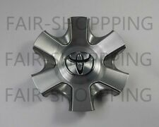 4x Genuine Wheel Center Cap Toyota Hilux Fortuner KUN26 35 36 GGN25 TGN36 TGN61
