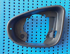 MIRROR COVER TRIM FRAME to suit VW GOLF MK6 2009-2012 LH or RH Side