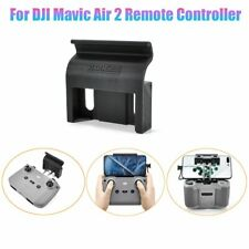Phone Extension Fixing Bracket Tablet Holder For DJI MAVIC Air 2 Remote Control